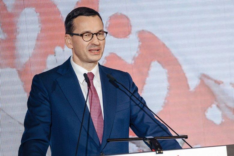 W sprawie działek Morawieckiego pojawia się coraz więcej nowych informacji. I coraz więcej pytań o ten lukratywny biznes, robiony ze znajomymi
