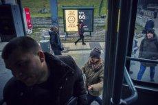 Mieszkańcy Krakowa w dni alarmu smogowego mogą jeździć komunikacją miejską za darmo