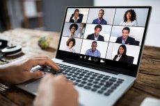 Aby zabezpieczyć się przed włamaniami na wideokonferencje, warto poświęcić czas na znalezienie odpowiedniego narzędzia.
