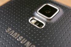 Samsung przenosi europejską centralę z Londynu do  Warszawy - donosi koreańska gazeta