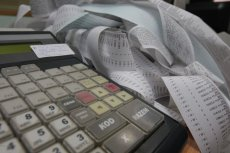 Nowelizacja ustaw podatkowych naprawia m.in. niedociągnięcia białej listy podatników VAT.