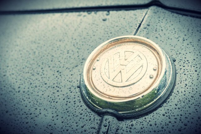 Inwestycja VW pod Wrześnią pozytywnie wpłynęła na lokalny rynek pracy.