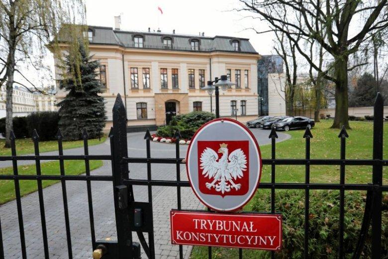 Trybunał Konstytucyjny wydał orzeczenie, które zwiększy emerytury tysięcy Polek