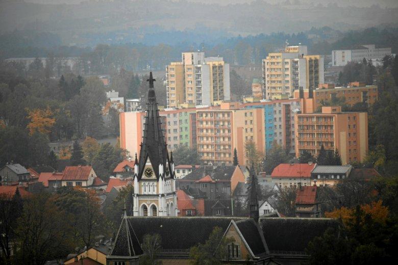 Czesi wciąż pamiętają przedwojenny spór o Zaolzie oraz udział Polski w inwazji na Czechosłowację w 1968 r.