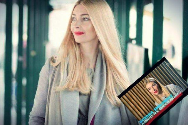 Po wywiadzie dla agencji x-news skin-coach Bożena Społowicz dostała drugie medialne życie