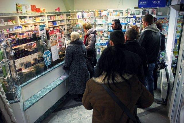 Historie utarczek polskich mikroprzedsiębiorców z klientami bywają naprawdę barwne