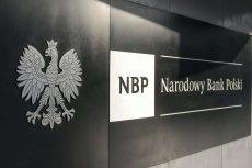 Zaledwie jedna zmiana w przepisach wystarczy, aby Narodowy Bank Polski dołożył do budżetu ponad 7 mld zł.