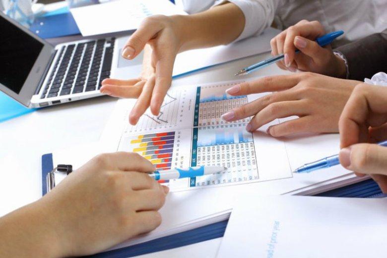 Big Data można wykorzystać praktycznie w każdej branży, ale na sukces biznesowy przełoży się tylko ich odpowiednia analiza
