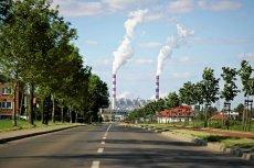 Dzięki bliskości kopalni i elektrowni Bełchatów Kleszczów od lat pozostaje najbogatszą gminą w Polsce.