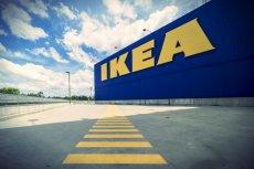 IKEA sprzeda 27 parków handlowych w Europie.