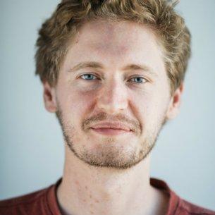 Adam Sieńko | adam.sienko@innpoland.pl