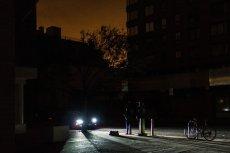 Mieszkańcy kilku krajów Ameryki Południowej zostali pozbawieni energii elektrycznej. Bez prądu może byćnawet 50 mln ludzi.