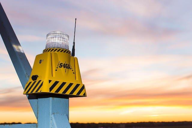 LightBOX zmieni sposób funkcjonowania małych lotnisk