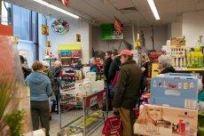 Pojawiły się dane GUS na temat tego, ile w ostatnim czasie w Polsce wydali obcokrajowcy