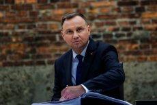 Stowarzyszenie Kreatywna Polska jest zaniepokojona faktem, że Andrzej Duda podpisał Kartę Wolności w Internecie.