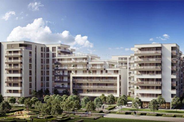 Zakup mieszkania na wynajem - inwestycja idealna?