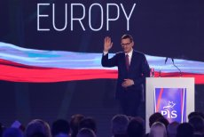 Polski rząd wysłał Brukseli propozycje zmian, dzięki którym Unia Europejska odzyskałaby utracone zaufanie społeczne.