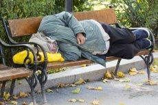 SKOK Wołomin - przestępcy wyłudzili na dane osobowe bezrobotnego 10 mln złotych