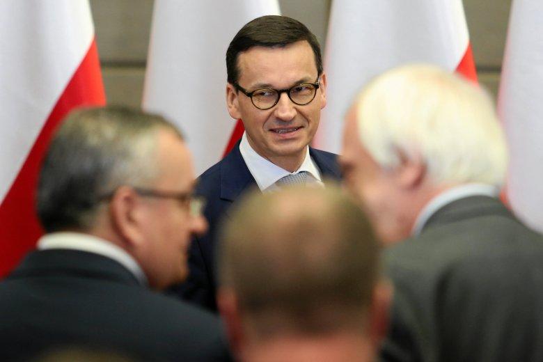Reforma emerytalna PiS z 2017 r. dodała Polsce 300 tys. emerytów i kosztowała 7 mld zł w 2018 r.
