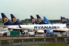 Strajki pilotów mogą sprawić, że loty na wakacje będą odwołane.