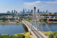 Większość Polaków uważa, że jesteśmy innowacyjnym narodem, a otoczenie w naszym kraju sprzyja innowacjom