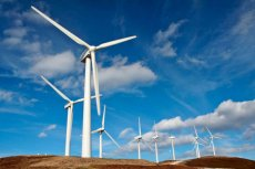 Zarówno największy fundusz infrastrukturalny świata, jak i fundusz Jana Kulczyka, przegrały walkę o farmy wiatrowe Tauronu. Wartość transakcji to 1,5 mld zł