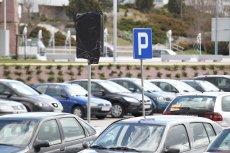 Za sprawą nowelizacji ustawy o PPP, samorządy będą mogły podnieść cenę godzinnego parkowania nawet trzykrotnie