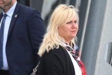 Anna Plakwicz od stycznia zajmuje stanowisko nowej dyrektor WCEO. MON nawet się na ten temat nie zająknął.