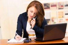 Kobiety coraz śmielej robią karierę zawodową, ale oczekują też wsparcia partnerów i mentorów zawodowych.