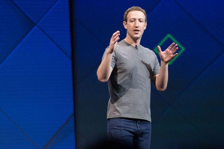Pomysł wprowadzenia przez Facebooka własnej kryptowaluty Libra nie spotkał się ze zbyt entuzjastycznym przyjęciem. Teraz jej start może zostać opóźniony.