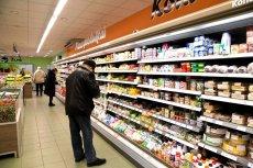 Inflacja w Polsce w pierwszym kwartale 2020 r. może sięgnąć 3,5 proc. To najwyższy wzrost od lat.
