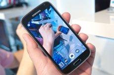 Samsung i Politechnika Śląska pracują nad systemem identyfikacji użytkowników smartfonów na podstawie głosu.