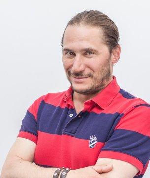 Piotr Gozdowski | piotr.gozdowski@innpoland.pl