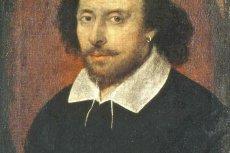 William Szekspir może nie być autorem swoich dzieł. Sztuczna inteligencja wykazała, że dramat Henryk VIII został w połowie napisany przez Fletchera.