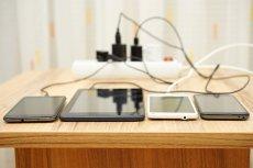 Naukowcy z Uniwersytetu Cornella wymyślili baterię, która będzie ładować się w kilka sekund