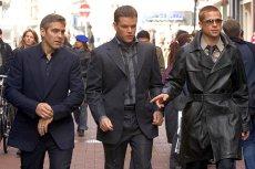 Najlepiej opłacana dziesiątka aktorów zarobiła w ciągu ostatniego roku prawie 750 mln dolarów.