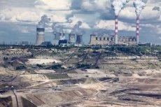 Odkrywka węgla brunatnego w Złoczewie miałaby dostarczać węgiel do elektrowni Bełchatów i przedłużyć jej życie o kolejne 30 lat.