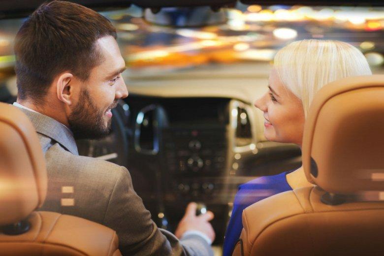 Romantycznie, albo i wręcz przeciwnie: Erotrip ma rozwiązywać problemy, jakich nie załatwiają inne aplikacje randkowe.
