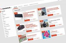 CebulaDeals.com to nowy serwis dla łowców okazji.