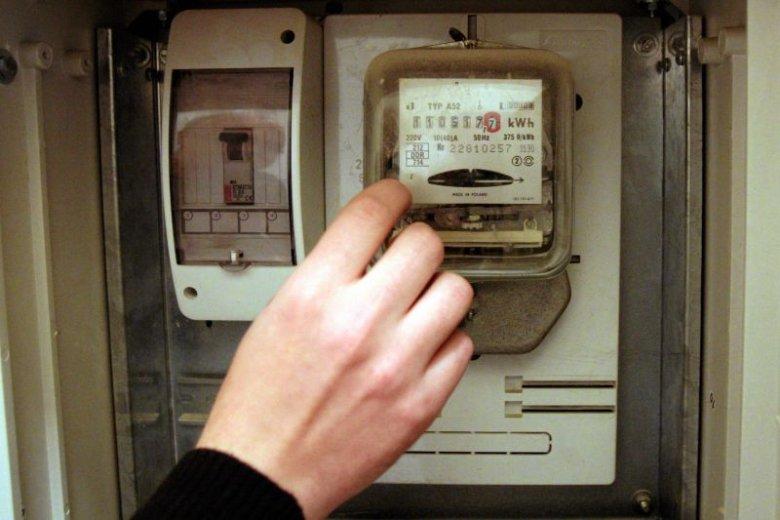 Ceny prądu mogą spaść nawet o 12 procent
