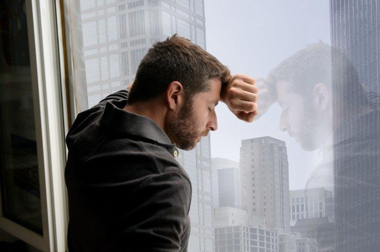 Nadmiar rozwoju osobistego może sprawić, że czujemy się niewystarczający, przytłoczeni swoimi niedoskonałościami