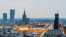 Czy rzeczywiście możemy mówić już o Krzemowej Warszawie, która przegoniła Niemcy?