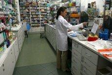 Państwo dopłaca do leku Xarelto, więc ten staje się droższy, niż przedtem - absurdalne działania ministerstwa zdrowia