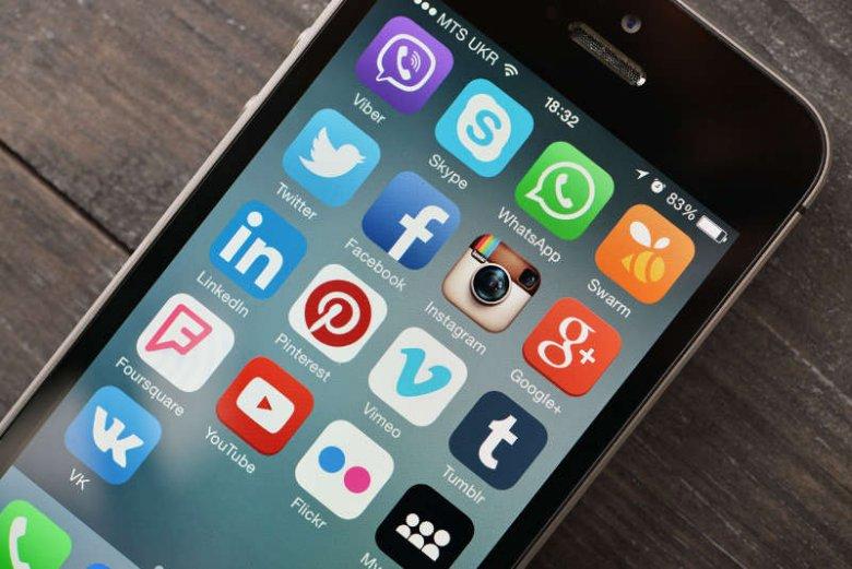 YouTube, Instagram, Twitter – wszystkie te firmy zaczynały od zupełnie innych produktów. Co to jest pivot w biznesie?