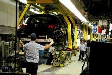 W niemieckich fabrykach koncernu Opel pracuje 400 Polaków wysłanych przez gliwicki oddział firmy.