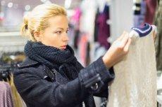 Forever 21, marka odzieżowa słynąca ze współpracy m.in. z Justinem Bieberem, zamknie sklepy na całym świecie. Właśnie złożyła wniosek o upadłość.