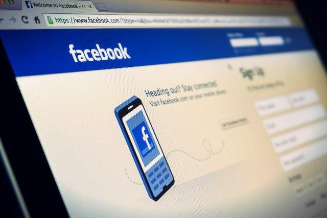 Austriacki rząd szuka sposobu na opodatkowanie witryn, z których użytkownicy korzystają bezpłatnie