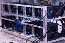Urzędnicy za kopanie bitcoinów mogą dostać nawet 5 lat więzienia.