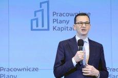 Mateusz Morawiecki zadał ostateczny cios OFE, a na ich miejsce wprowadził PPK. Czy to się opłaci?
