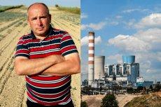 Rolnicy nie chcą sprzedawać słomy firmom energetycznym